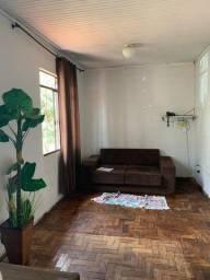 Título do anúncio: Oportunidade! Vendo Casa no Jardim Rossoni em Toledo/PR