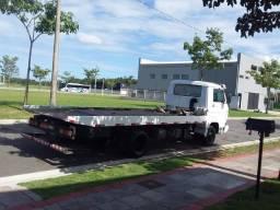 Guincho - Transporte de veículos