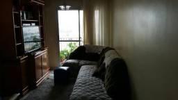 Apartamento à venda com 3 dormitórios em Chácara seis de outubro, São paulo cod:AP4266_BEG