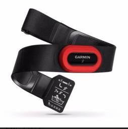 Relogio Garmin Fenix 2 GPS com Cinta Cardio