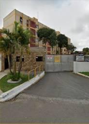 Aluga-se apartamento no Barreirinha