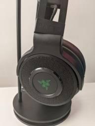 Headphone Razer Thresher Wireless Xbox one Series S/X