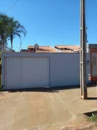 Vendo Agio Casa em Goianira