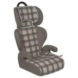 Cadeira infantil criança Cadeirinha nova para carro automóvel