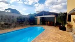 Título do anúncio: Casa de 3 quartos e piscina em Lagoa Santa.