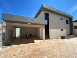 Vicente Pires, casa moderna, maravilhosa, sinônimo de morar bem com tranquilidade