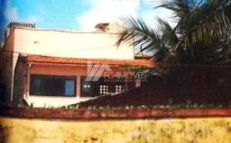 Casa à venda com 4 dormitórios cod:094f251dcbe