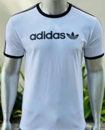 Camisas Masculinas Adidas