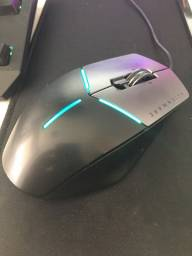 Mouse Alienware aw558