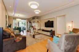 Apartamento 3 Dormitórios, 2 Vagas, Elevador, Semimobiliado - Fátima