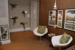 Apartamento à venda com 3 dormitórios em Morumbi, São paulo cod:AP0652_IM