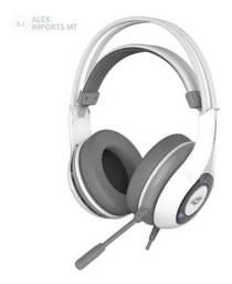 Headset heron 2 Original