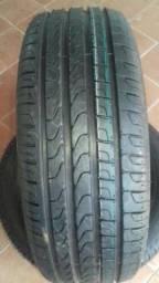 Pneu pneus pneu mega preços A Gente faz pra você