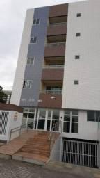 vende apartamento com 2 quartos no bairro do expedicionario