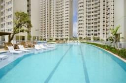 Título do anúncio: EDW- Apartamento de 72 m² 3 quartos no Condomínio Vita Club