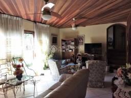 Casa à venda com 4 dormitórios em Vila jardim, Porto alegre cod:334872