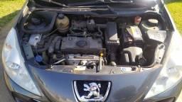 Peugeot Xr 2009 1.4