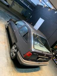 Título do anúncio: Chevrolet Kadett Gl 1.8