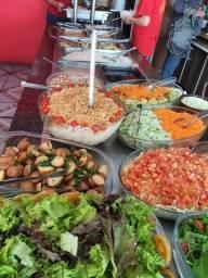 Restaurante  de pinhais  contrata cozinheiro/a com experiência