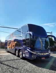 Ônibus Viajem Olinda