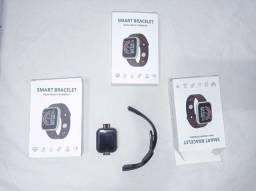 smartwatch Relógio inteligente Y68 Smart Watch coloca foto Esportivo Bluetooth
