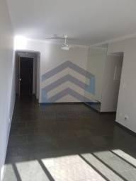 Casa - Santa Cruz do José Jacques - Ribeirão Preto