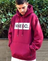 Moletom Nike G