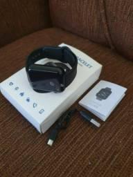 Smartwatch V6