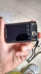 Camera digital + óculos vr 360