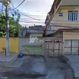 Apartamento à venda em Parque novo rio, São joão de meriti cod:3ff8f7204c7