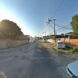 Casa à venda em Lt 10a jardim santa rita, Duque de caxias cod:68c10a331a8