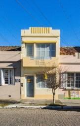 Escritório para alugar com 2 dormitórios em Centro, Pelotas cod:3846