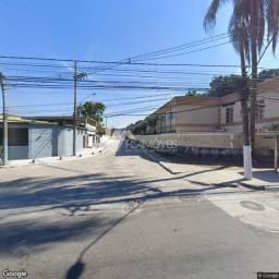 Apartamento à venda em Sao bento, Duque de caxias cod:ea50b26b95b