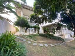 Linda Casa no Aldebaran