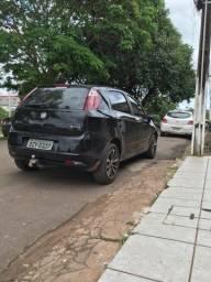 Fiat Punto, ELX 1.4.