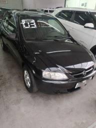 Celta AR CONDICIONADO 2003 2 PORTAS
