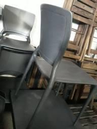 Cadeira Sofia da Tramontina