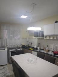 Vendo excelente casa em jucutuquara a vista ou parcelado ligue e marque sua visita