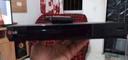 VENDO UM DVD