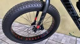 Bike Fet