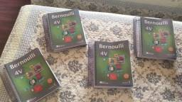 Material Bernoulli 4v
