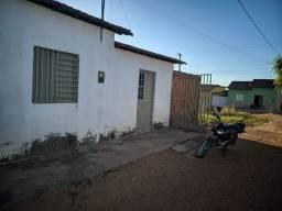 Casa à venda em Oeiras-PI