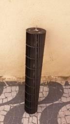 Turbina Evaporadora Split Elgin 9000 BTUs