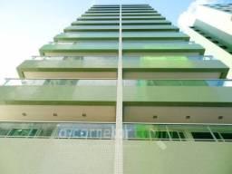 COD 1? 136 Apartamento 4 Quartos, com 240 m2 no Tambaú