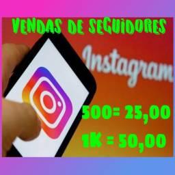 Instagram redes sociais