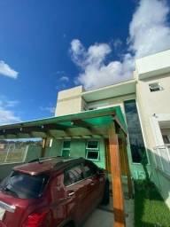 Casa à venda com 3 dormitórios em Hípica, Porto alegre cod:MI271508