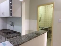 Apartamento no Centro em Macaé