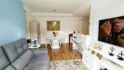 Apartamento à venda com 3 dormitórios em Cristal, Porto alegre cod:9937836