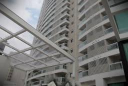 Apartamento à venda com 1 dormitórios em Centro, São paulo cod:AP0532_BEG