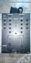 Mesa mix da Gemini